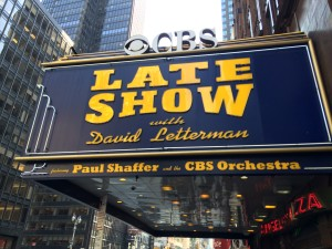 DJ-Rob-Late-show-with-David-Letterman-sign