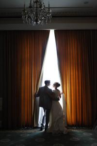 How do I start Planning my wedding in Salt Lake City or Park City, Utah?