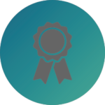 Life of the Party - Award Icon