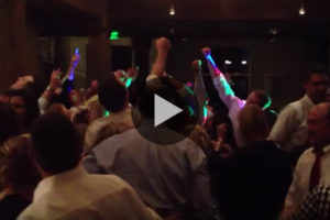 wedding-video-5