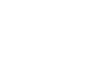 Life of the Party - Radio Disney Client Logo